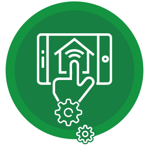 Building-Automation-icon-services