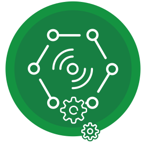 Industrial-Internet-of-Things-icon-services