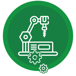 industrial-automation-icon-services