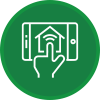 Building-Automation-icon
