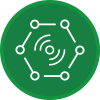 Industrial-Internet-of-Things-icon