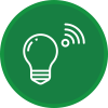 Lighting-Automation-icon