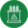Substation-Automation-icon