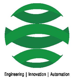 evio-logo-icon