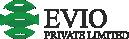 evio-logo-sticky