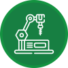 industrial-automation-icon